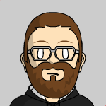 julien Avatar